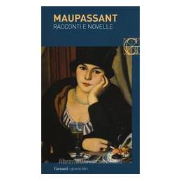 SCENARI DELLA STORIA 1 + ME BOOK ED. DIGIT IL MEDIOEVO+ATLANTE+VIVERE LA CITTADINANZA Vol. 1