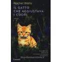 POLIS VOLUME 1 + FASCICOLO GEOGRAFIA. STATI E TEMI Vol. 1
