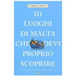 PET PERFECT + CD