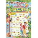 ADELANTE   VOL. 2 + CD CURSO DE ESPANOL PARA ITALIANOS Vol. 2