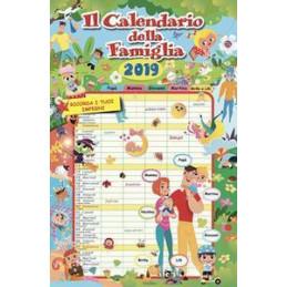 BASI DELLA LETTERATURA PLUS 3  VOL. 3