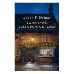 NUOVO SCIENZ E ETECNOLOGIE APPLICATE ECOLOGIA E PEDOLOGIA Vol. U