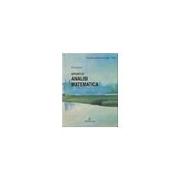 PRINCIPI DI CHIMICA ANALITICA - VOLUME UNICO (LD)  Vol. U