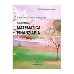 LABORATORI TECNOLOGICI ED ESERCITAZIONI 3 - PER IL QUINTO ANNO DEGLI I. P. ELETTROTECNICA - ELETTRON
