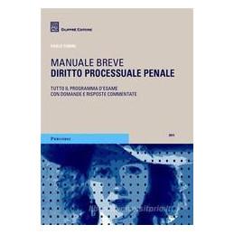 UNA INTRODUZIONE ALLO STUDIO DEL PIANETA - VOLUME UNICO (LDM) SECONDA EDIZIONE Vol. U