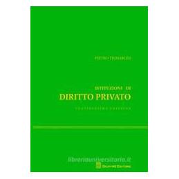 RUDI 2 E L`ESPERIENZA Vol. 2