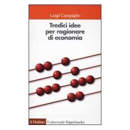 ON ACCENDI LA MENTE 4 COFANETTO  Vol. 1