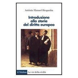 LEGGERMENTE PLUS - 5  Vol. 2