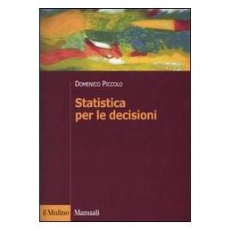 FRECCIA E I SUOI AMICI 2  Vol. 2