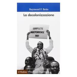 TERRAMARE - 4  Vol. 1