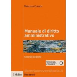 INFORMATICA - VOLUME UNICO (LDM)  Vol. U