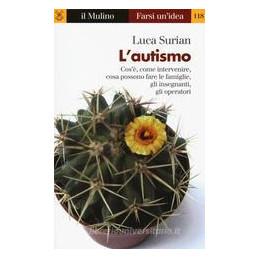 I LIKE ENGLISH - 3  Vol. 3