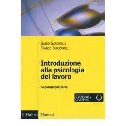 #CHE SAPERI! CLASSE 5  ANTROPOLOGICO E SCIENTIFICO (TOMO SEPARATI) CON QUADERNI OPERATIVI Vol. 2