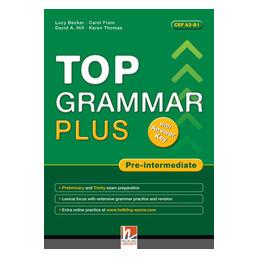 PREPARACION DELE C1 + CD  Vol. 5