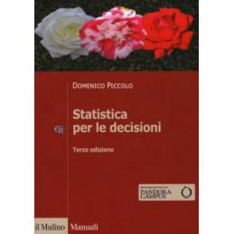 TEMPO DELLE IDEE - 5  Vol. 2