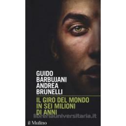 MILLE SCINTILLE 1  Vol. 1