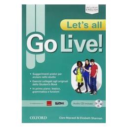BASIC ENGLISH FOR OPTICIANS  Vol. U