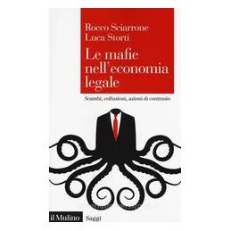 LIBRO TUTTO PER ME 3 ED.LIGHT VOL++IMPARAFACILE+PASSAPORTO+ITE+MYLAB+DIDAST  Vol. 3