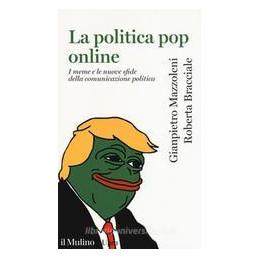 SPLENDIDA   Vol. U