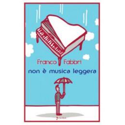 SCIENZE IN CUCINA (LE) - VOLUME UNICO CON SCIENZE DELLA TERRA (LDM)  Vol. U