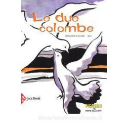 IDENTITY A2B1 VISUAL PACK (STUDENT BOOK/WOORKBOOK + VET) Vol. U