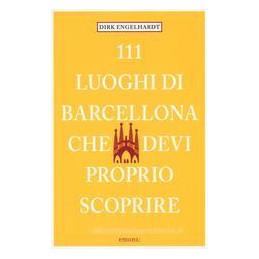 PROGETTAZIONE DEI DATABASE LINGUAGGIO SQL ACCESS, MYSQL, ASP, PHP Vol. U