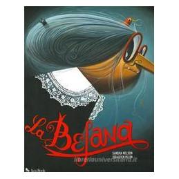 STORIA IN MOVIMENTO LIBRO MISTO CON LIBRO DIGITALE VOLUME 1, LAVORARE CON LA STORIA 1 Vol. 1