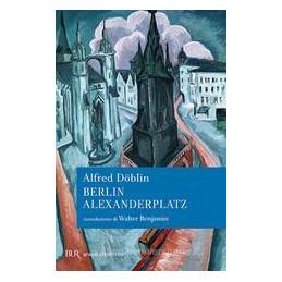 #IOVIAGGIO 1 - ED. VERDE  Vol. 1
