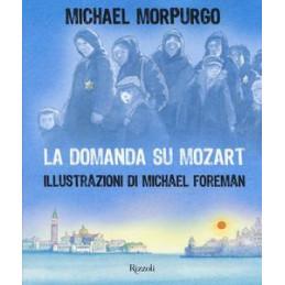 REALM@T  1 -  ARITMETICA 1+ GEOMETRIA 1 + TAVOLE  Vol. 1