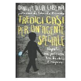 PAROLE AL POSTO GIUSTO - FONOLOGIA, MORFOLOGIA E SINTASSI - ED. SEPARATA  Vol. U