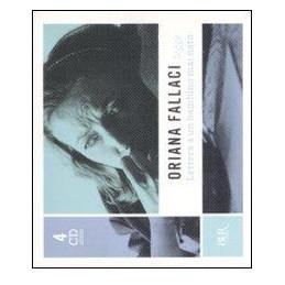IN PRIMA FILA - ED SEPARATA B  Vol. U