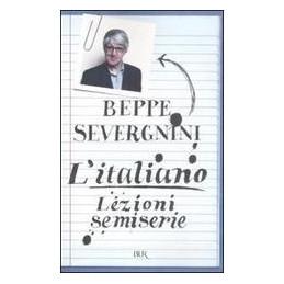IN PRIMA FILA - ED SEPARATA A  Vol. U