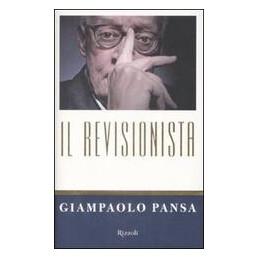 ESPA + EBOOK + LIBRO DEL ALUMNO Y CUADERNO 3 + EASY EBOOK (SU DVD) Vol. 3