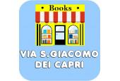 Libreria Raffaello Arenella Vomero - Cartoleria & Gadget, Napoli