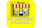 Libreria Raffaello Rione Alto Cartoleria & Gadget , Napoli