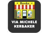 Libreria Raffaello Vomero - Books & Coffee